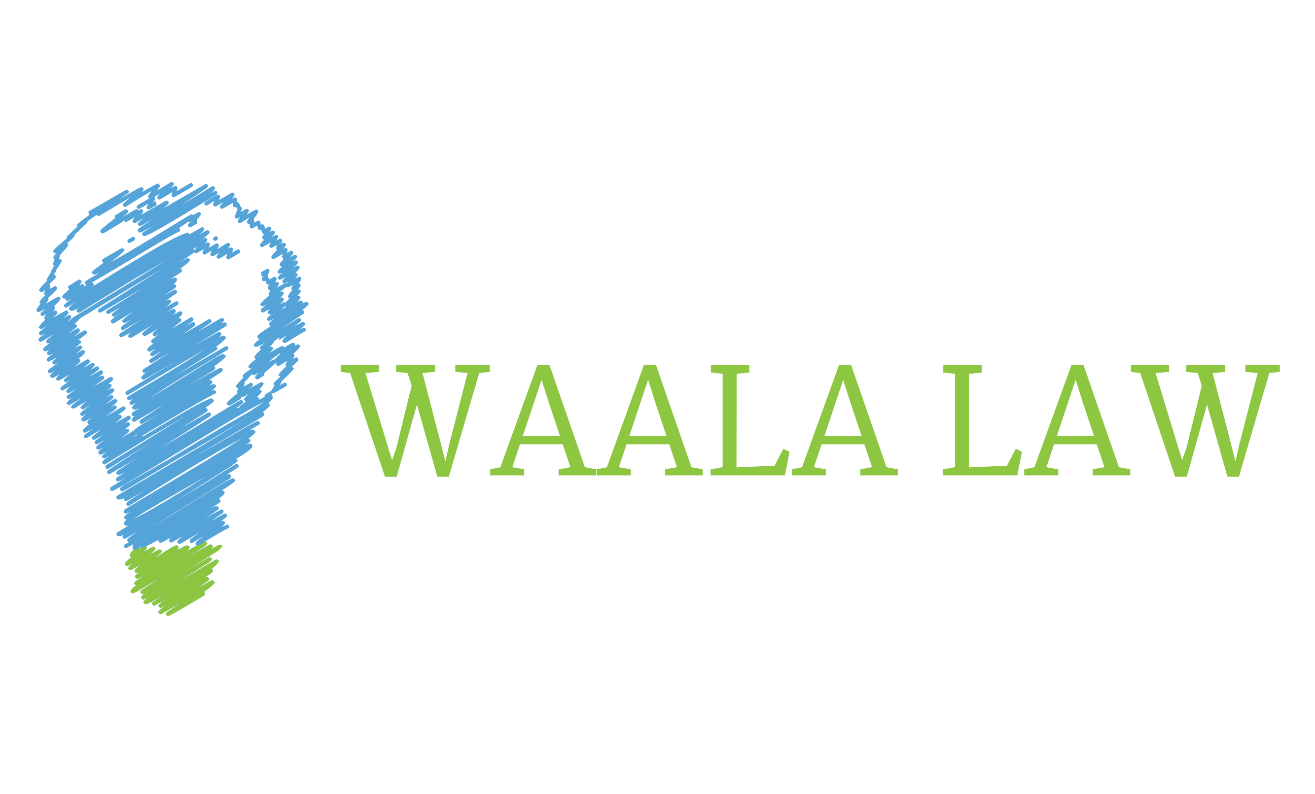 Waala Law